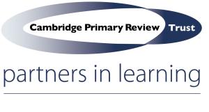 Logo_CPRTrust_partners-in-learning
