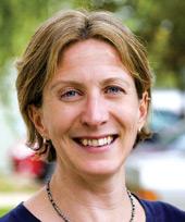 Profile photo of Fiona Maine