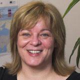 profile photo of Sue Hughes